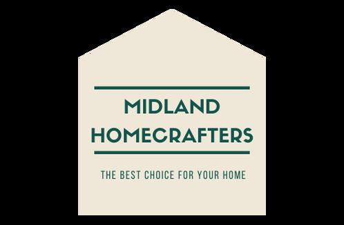 handyman midland tx
