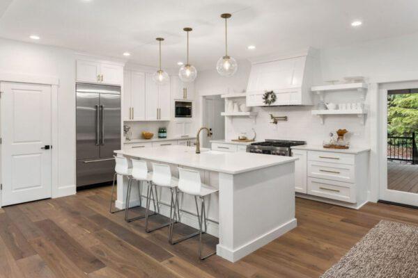 kitchen remodel midland tx